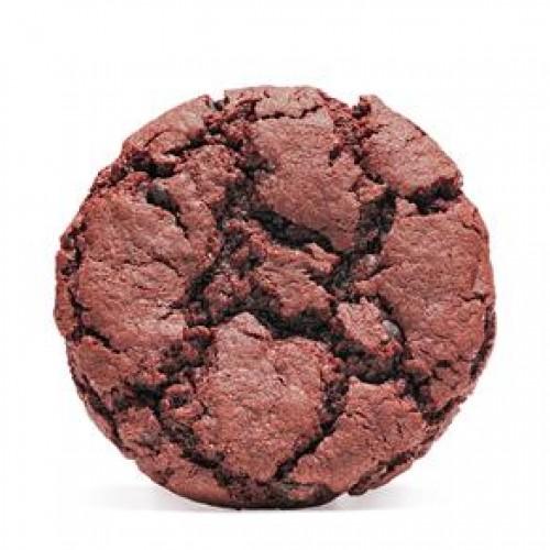 Кукирс шоколадный